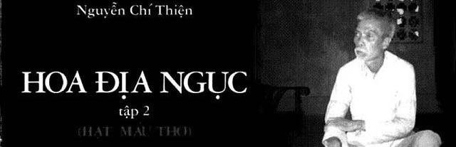 Cua Minh Tan Nguyen Ho Chi Con Trung